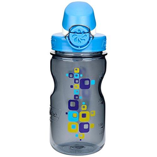 Nalgene Kids 12oz Water Bottle product image