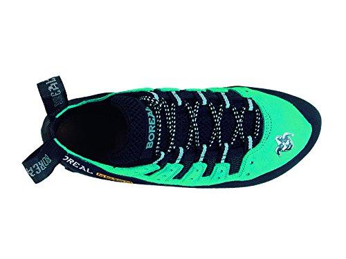 Deportivos Joker Boreal Zapatos Joker Unisex Boreal 7PRn4Ugxwq