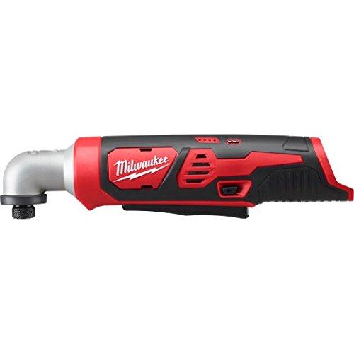 m12 angle drill - 4