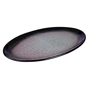 Denby Heather Oval Platter by Denby USA Limited