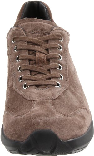Chaussure MBT Pata Marron Chaussure Taupe MBT zUqwzZY