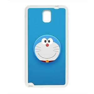 Cute Douraeman Creative Cell Phone Case For Samsung Galaxy Note3