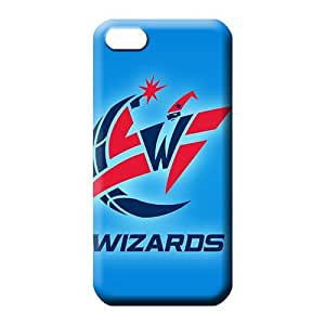 iphone 6 cases High Quality Forever Collectibles mobile phone shells washington Wizards