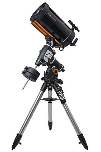 Celestron CGEM II 925 Schmidt-Cassegrain Telescope