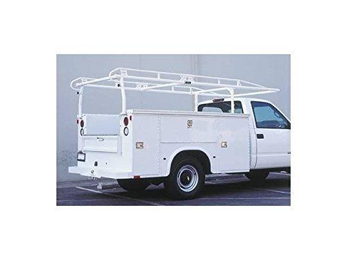 Kargo Master 78000 8' Service Body Truck Rack