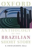 The Oxford Anthology of the Brazilian Short Story contains a selection of short stories by the best-known authors in Brazilian literature from the late nineteenth century to the present. With few exceptions, these stories have appeared in English tra...