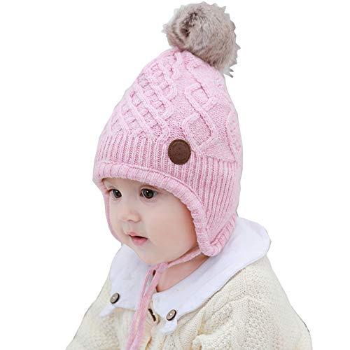 de para gorro beb invierno Ahaha qC5Aax
