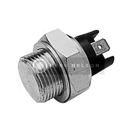 Standard SRF023 Temperature Switch, radiator fan: