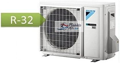 Daikin mck75j purificador de aire 46 m²: Amazon.es: Grandes electrodomésticos