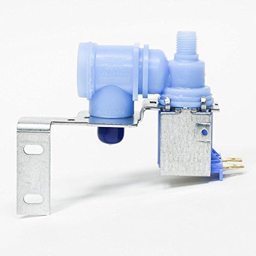 inlet valve kitchenaid - 7