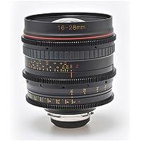 Tokina KPC-1016MF | Cinema Vista 16-28mm T3 Zoom MFT Mount Lens Imperial