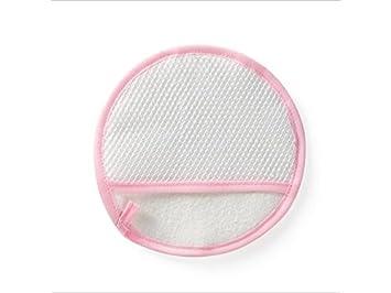 Yhcean Conveniente Toallitas de Limpieza para Pantallas Guantes de Limpieza de Cristales y Ventanas con Teclado