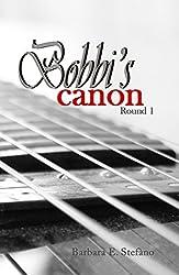 Bobbi's Canon: Round 1