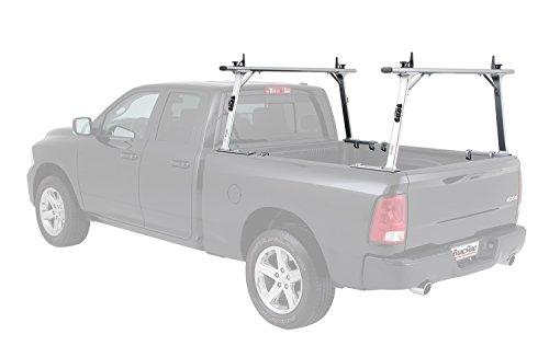 TracRac (37001) T-Rac Pro2 Truck Rack-Compact Prime Design Ladder Racks
