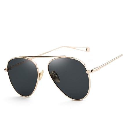 Ruanyi Gafas de Sol de Uso General, Protector Solar UV400 ...