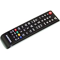 OEM Samsung Remote Control Specifically For Samsung UN46ES6003, UN32J5003AFXZA, UN32J5003BF