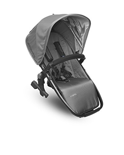 uppababy-2017-vista-rumble-seat-in-pascal-grey