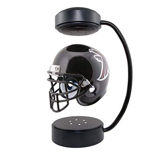 NFL Atlanta Falcons Hover Helmet ()