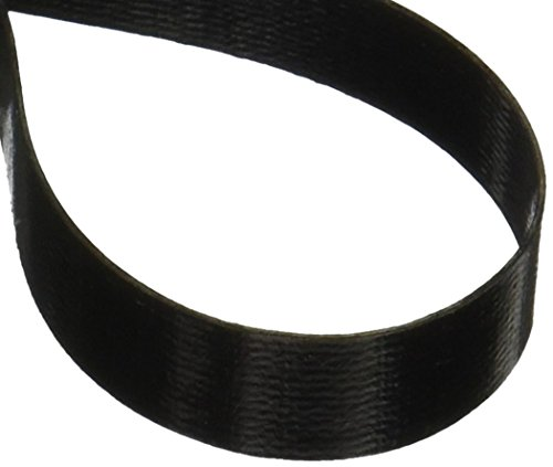 eureka vacuum belt type s - 6