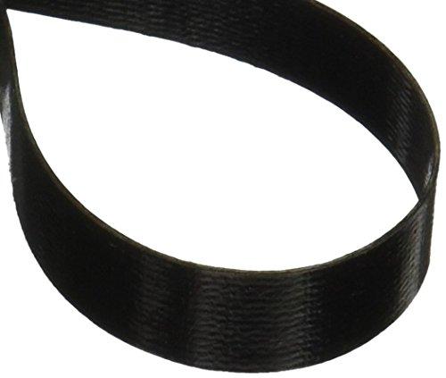 eureka vacuum belt type s - 5