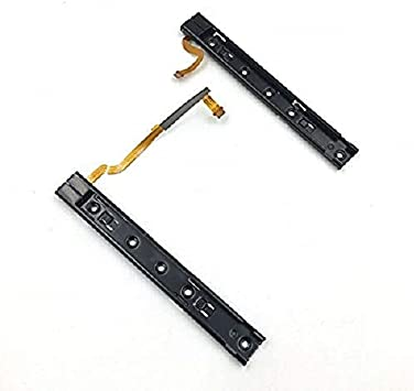 Repuesto SL + SR Button Flex Cable for Nintendo Switch Joy-con ...