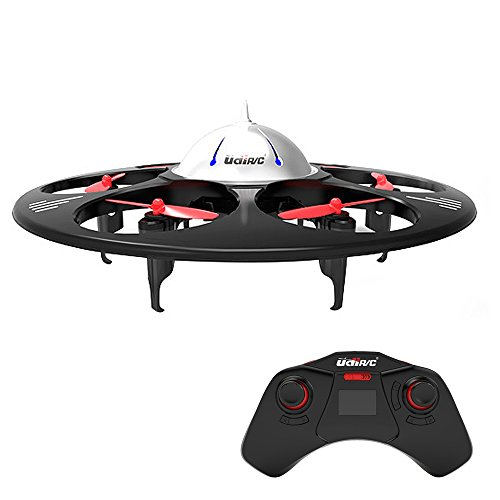 UDI RC Quadcopter Beginners Headless product image