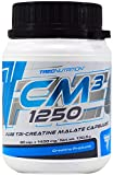 Creatine Tablets - Best Reviews Guide
