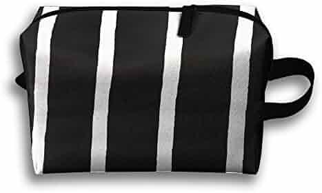 LIUCM Storage Shoe Bag Dustproof Waterproof Multifunction Shoe Portable Luggage Travel Shoes Organizer Supplies Light Pink
