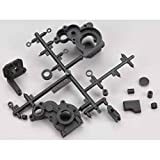 toy transmission - Axial AX80051 Dig Transmission Case