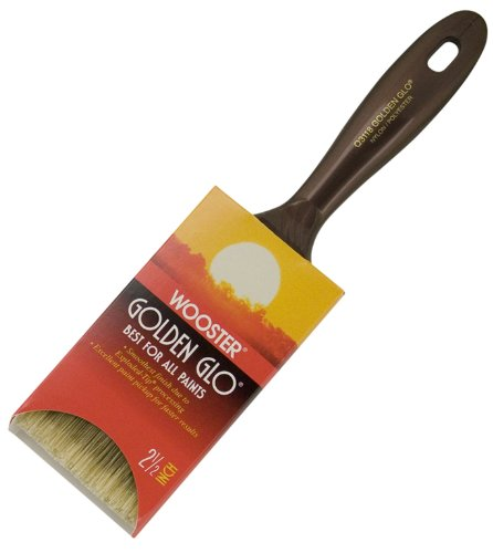 wooster-brush-q3118-2-1-2-golden-glo-paintbrush-2-1-2-inch