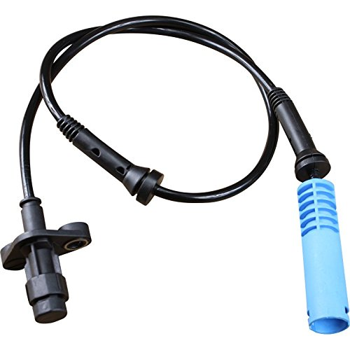 Brand New Anti-Lock Brake Sensor Front Left and Right BMW 5-Series 1997-2003 Abs Oem Fit ABS10 Anti Lock Brake Sensor