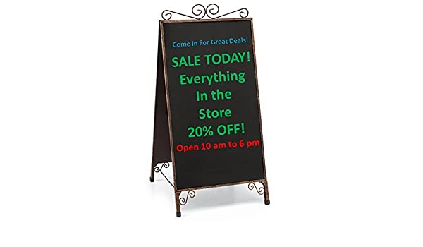 52inx34in Decal Sticker Multiple Sizes Rest Stop #1 Inspiration /& Motivation Rest Stop Outdoor Store Sign Green Set of 2