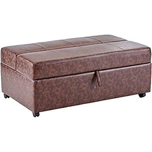 Convertible Furniture Amazoncom