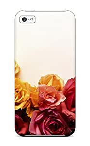 New Fashionable CaseyKBrown VUPwzpr7711IPNZU Cover Case Specially Made For LG G3 Case Cover (colors Of Roses)