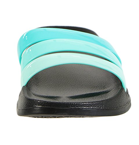Cleostyle - Collection Women's Mule Mint e1QFq