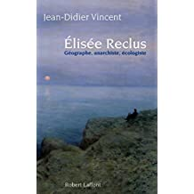 Elisée Reclus (French Edition)