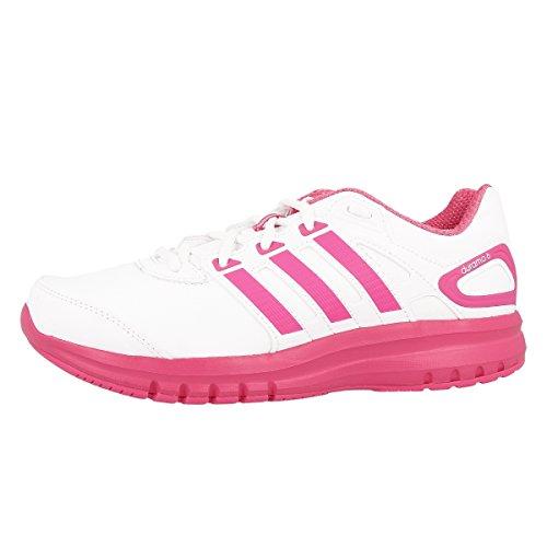 Adidas - Duramo 6 Syn K M18636 W12449