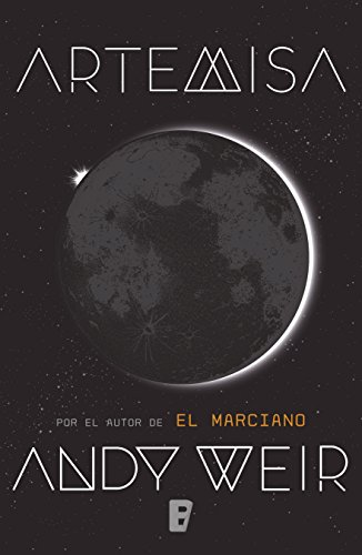 Artemisa (Spanish Edition)