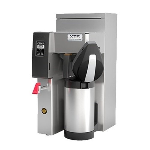 Vremi Single Cup Coffee Maker Includes 14 Oz Travel
