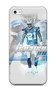 Mai S. Cully's Shop 9605299K316623250 dallasowboys NFL Sports & Colleges newest iPhone 5c cases