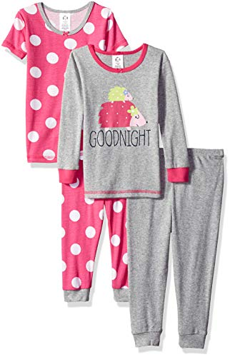 3f1d9189dad 13 Best Baby Pajamas You ll Love (2019 Reviews)