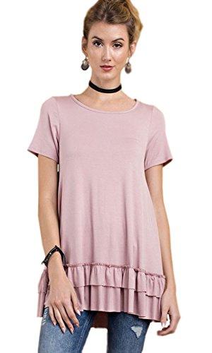 dress shirts 15 5 x 34 - 4