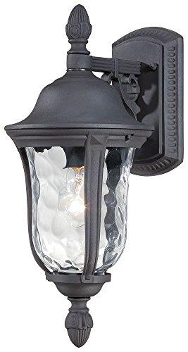 Ardmore Outdoor Lighting in US - 9