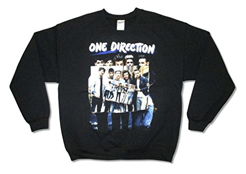 one direction band merch - 4