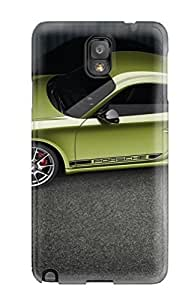CaseyKBrown Slim Fit Tpu Protector QFrEyrM7975TywRM Shock Absorbent Bumper Case For Galaxy Note 3