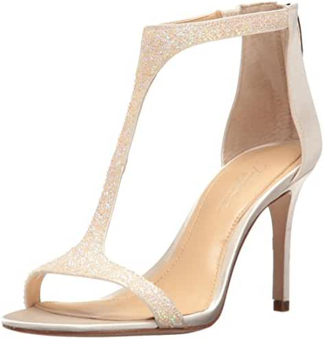 Imagine Vince Camuto Women's Im-Phoebe Dress Sandal
