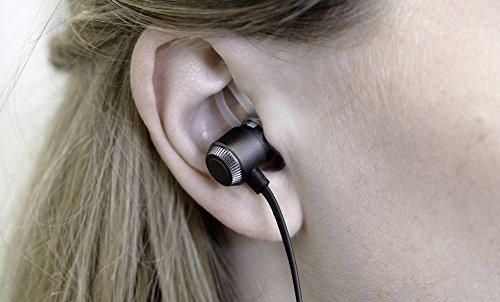 beyerdynamic Byron BT Bluetooth In-ear Headset