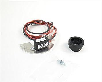 pertronix 1282 encendido electrónico conversion44; 8 cilindro: Amazon.es: Coche y moto