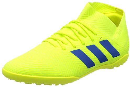 adidas (아디다스) 네메시스 18.3 TF J CED10 보이즈 (17~24cm)