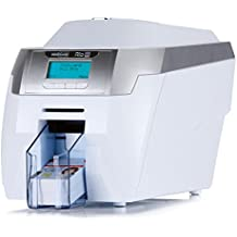 Magicard Rio Pro Dual-Side ID Card Color Printer